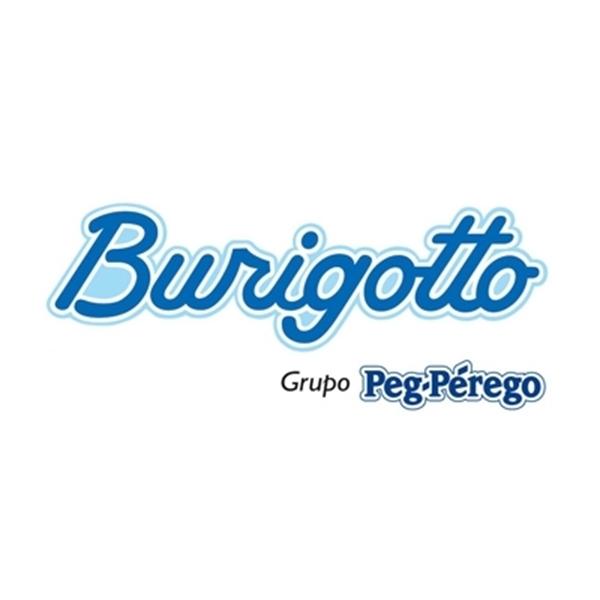 Peg Perego Παιδικό Κάθισμα Αυτοκινήτου Burigotto Bahia Dark Grey 0-36kg