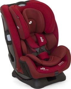 Joie Κάθισμα Αυτοκινήτου Every Stage 0 - 36 kg. Cranberry
