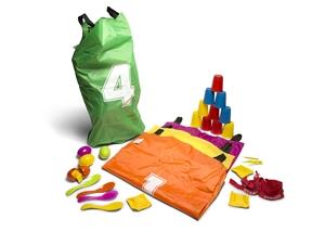 BS Toys Σετ Παιχνιδιών Πάρτυ / Party Kit