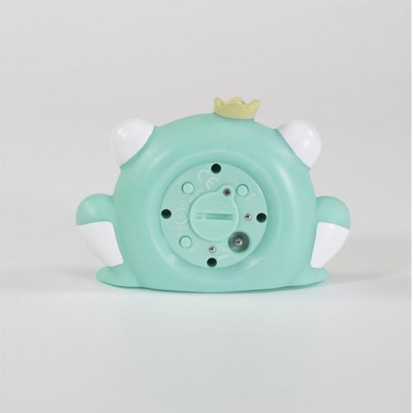 Miniland Θερμόμετρο Μπάνιου Thermo bath Magical