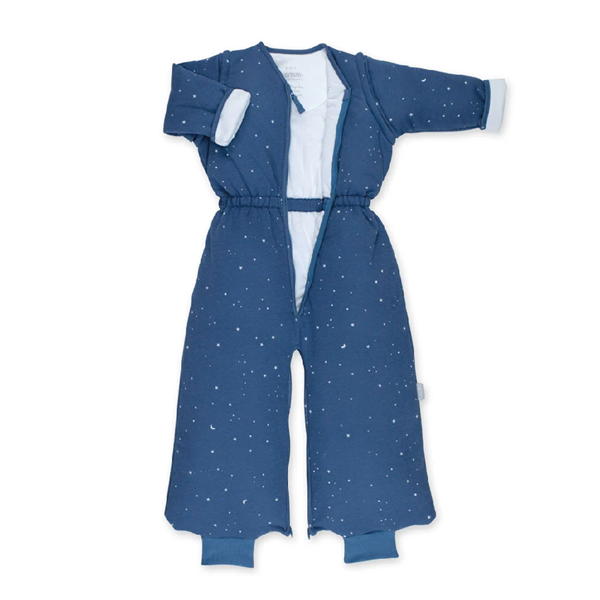 Bemini Magic Bag® Υπνόσακος 3Tog Blue 18-36M 100% Cotton