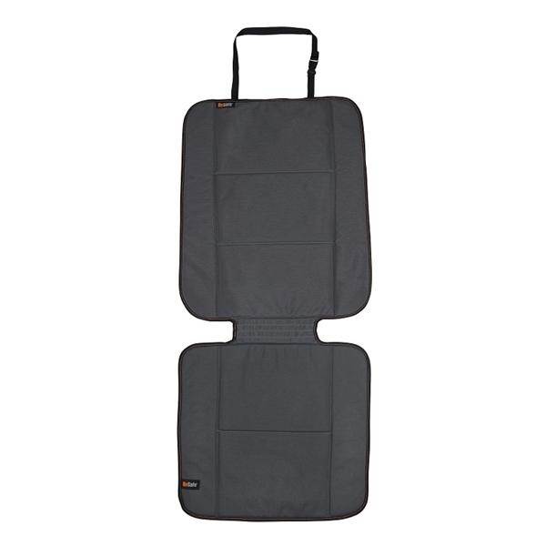 BeSafe Προστατευτικό για τη θέση του αυτοκινήτου