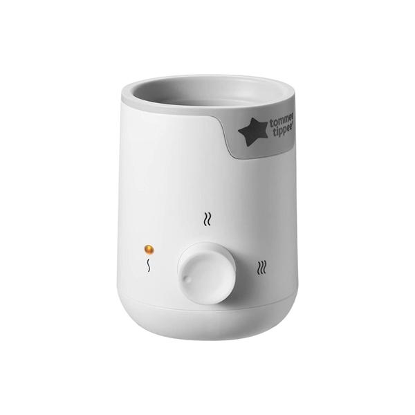 Tommee Tippee Ηλεκτρικός Θερμαντήρας Μπιμπερό Easi-Warm