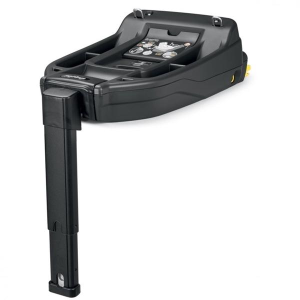 Peg Perego Κάθισμα Αυτοκινήτου Primo Viaggio I-Size + Βάση i-Size, Mon Amour