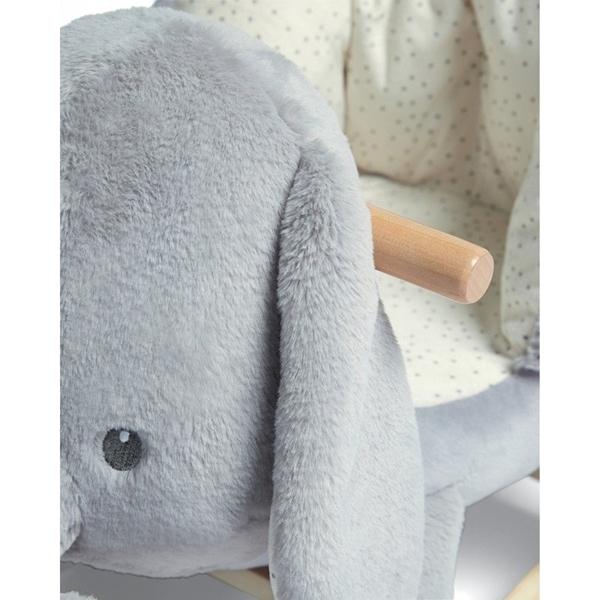 Mamas & Papas Κουνιστό Ζωάκι Ellery Elephant