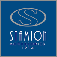 Picture for manufacturer Stamion