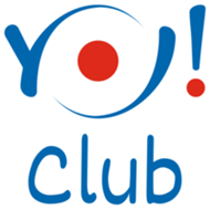 Picture for manufacturer Yo Club