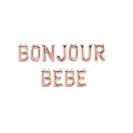 Picture for manufacturer Bonjour Bebe