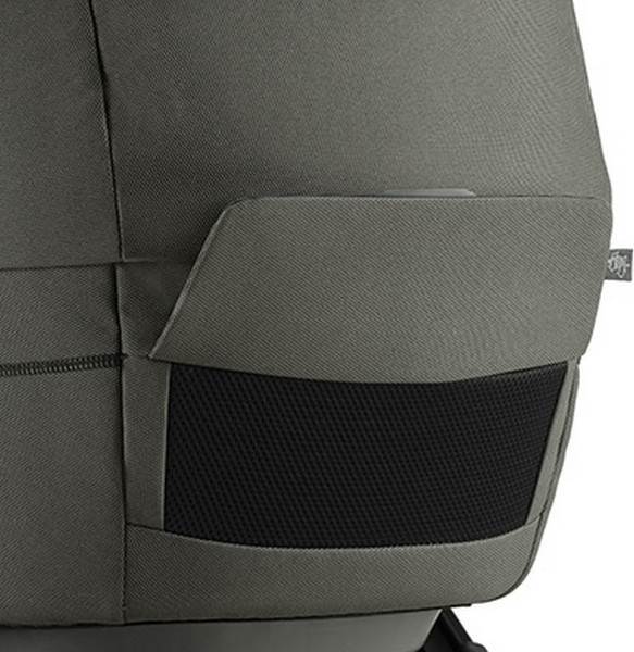 Picture of Inglesina Full Kit System Aptica XT Quattro με Darwin Sequoia Green