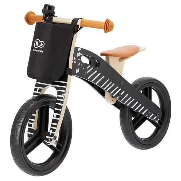 Picture of KinderKraft Ποδηλατάκι Ισορροπίας Runner Vintage