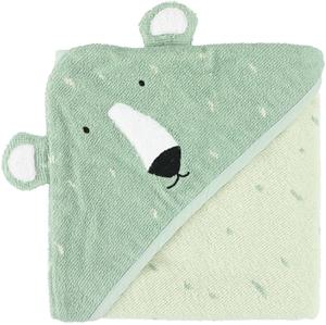 Trixie Πετσέτα με Κουκούλα Mr. Polar