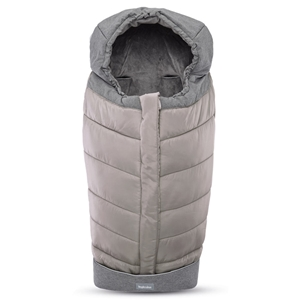 Picture of Inglesina Winter Muff For Strollers, Beige