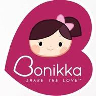 Picture for manufacturer Bonikka