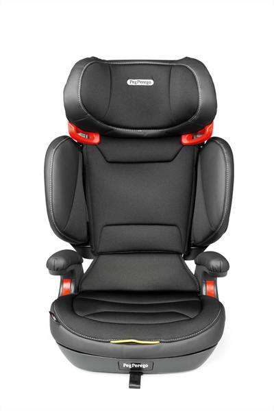Peg Perego Παιδικό Κάθισμα Αυτοκινήτου Viaggio 2-3 Shuttle Plus, Licorice