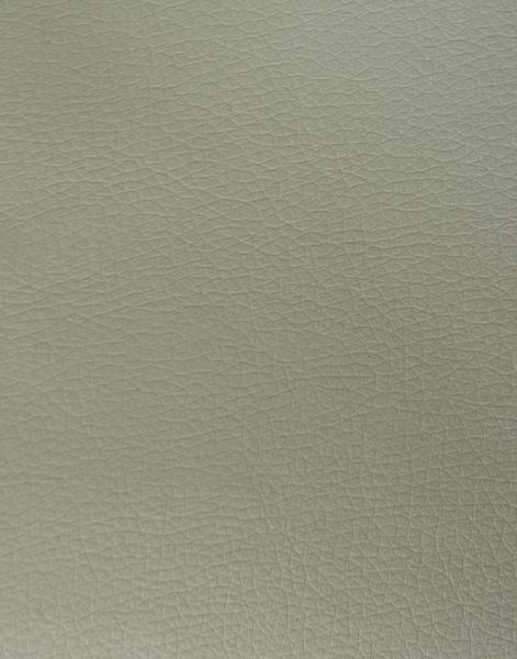 Bexa Καρότσι 2 σε 1 Ideal 2020, Grey Ice ID08