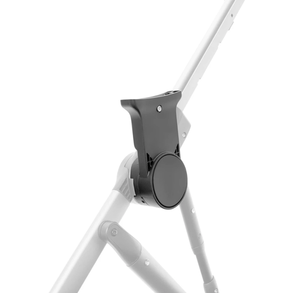 Cybex Ανταπτορες Καθίσματος Αυτοκινήτου για Gazelle S
