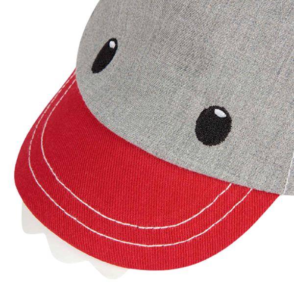 Mayoral Καπέλο Φαντασία baby αγόρι, Κόκκινο