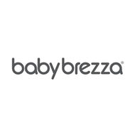 Picture for manufacturer Baby Brezza