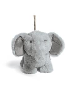 Mamas & Papas Παιχνίδι Δραστηριότητας Chimie Elephant