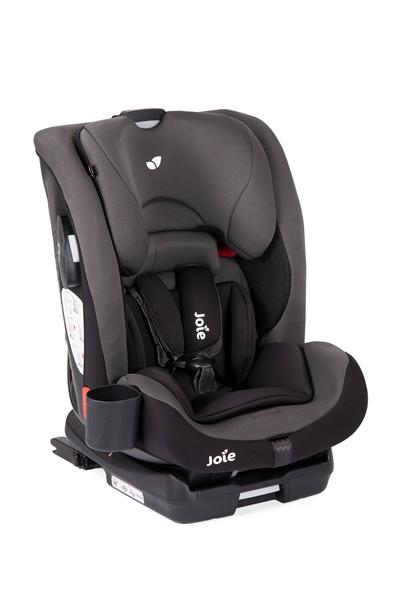 Joie Κάθισμα Αυτοκινήτου Bold, 9-36Kg, Ember