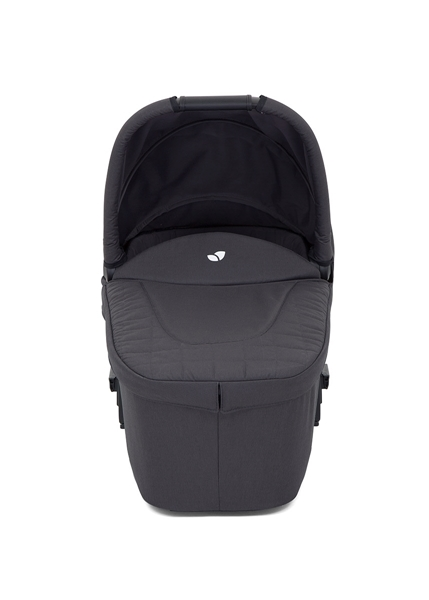 Picture of Joie Πολυκαρότσι Chrome™ TravelSet, Ember