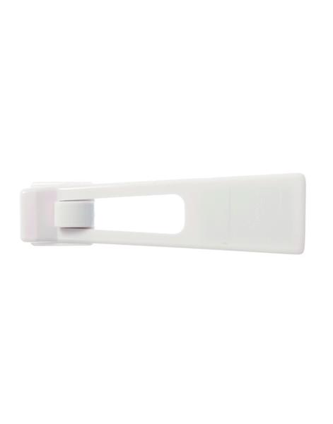 DreamBaby Ασφάλεια Ψυγείου White