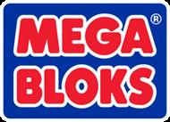 Picture for manufacturer Mega Bloks