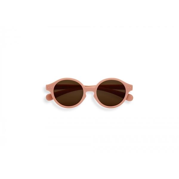 IZIPIZI Γυαλιά Ηλίου Sun Baby 0-12M Apricot