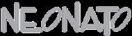 Picture for manufacturer NEONATO