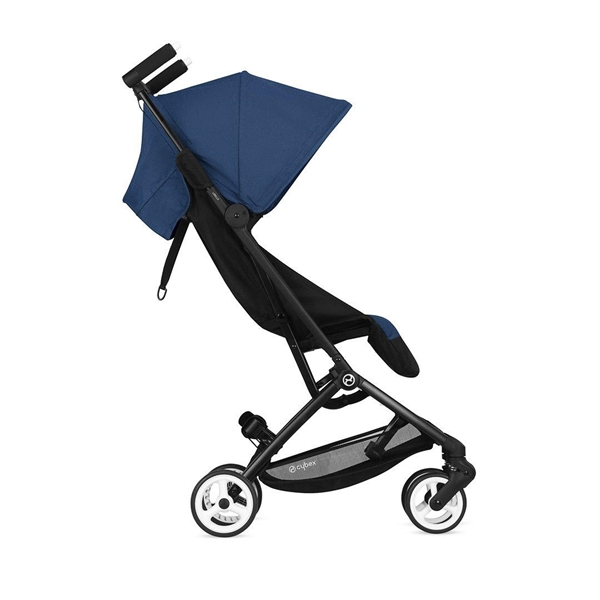 Picture of Cybex Καρότσι Libelle Navy Blue