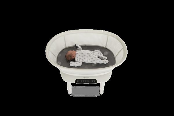 4Moms MamaRoo Βρεφικό Λίκνο Sleep 3D