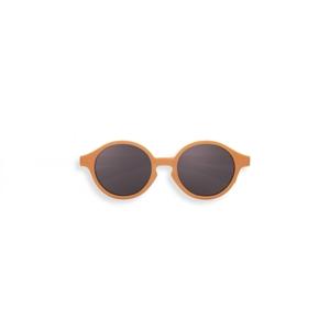 IZIPIZI Γυαλιά Ηλίου Sun Kids, 12-36M Sunny Orange