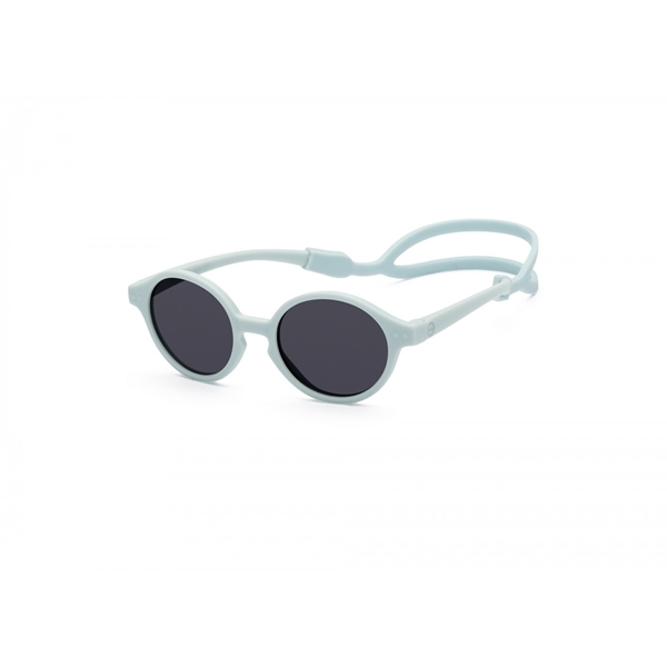 IZIPIZI Γυαλιά Ηλίου Sun Kids, 12-36M Sweet Blue