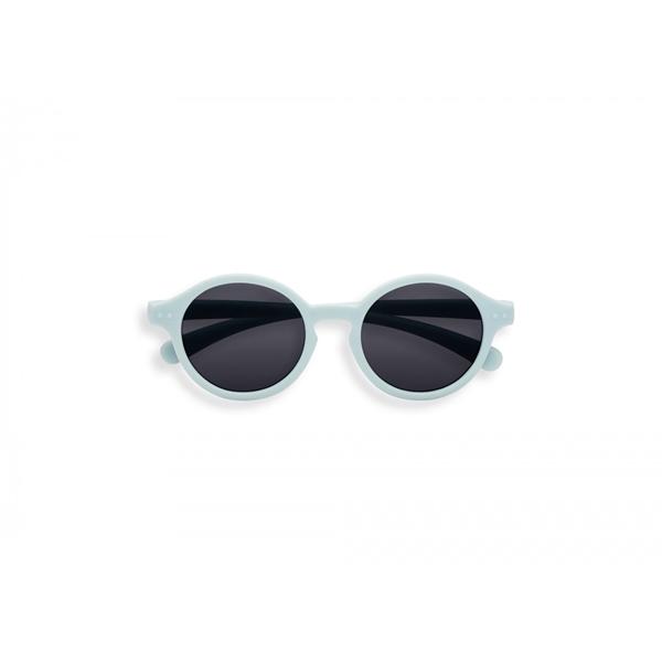 IZIPIZI Γυαλιά Ηλίου Sun Kids Plus 3-5 Ετών Sweet Blue