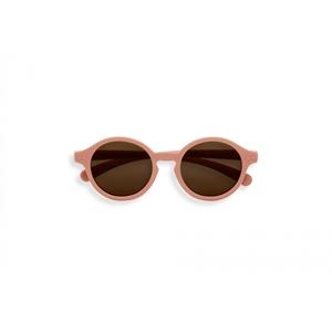 IZIPIZI Γυαλιά Ηλίου Sun Kids Plus 3-5 Ετών Apricot