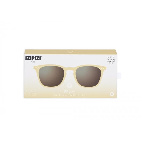 IZIPIZI Γυαλιά Ηλίου Sun Junior, 5 - 10 Ετών #G Fool's Gold