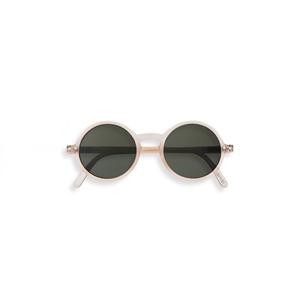 IZIPIZI Γυαλιά Ηλίου Sun Junior, 5 - 10 Ετών #G Rose Quartz