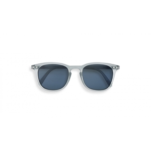 IZIPIZI Γυαλιά Ηλίου Sun Junior, 5 - 10 Ετών #E Frosted Blue