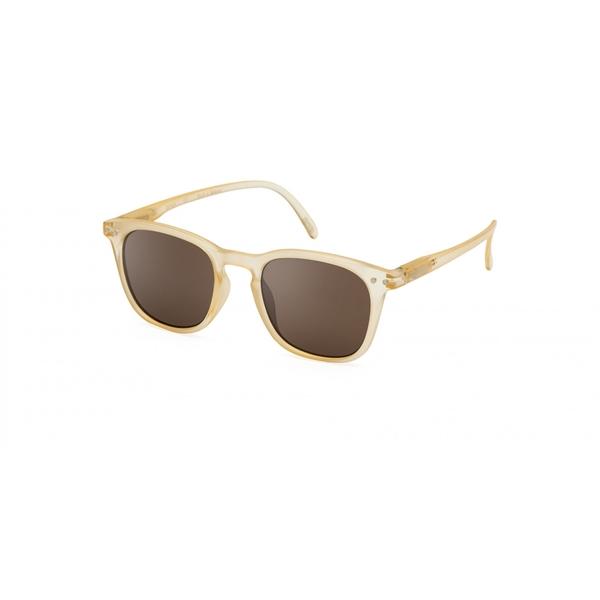IZIPIZI Γυαλιά Ηλίου Sun Junior, 5 - 10 Ετών #E Fool's Gold