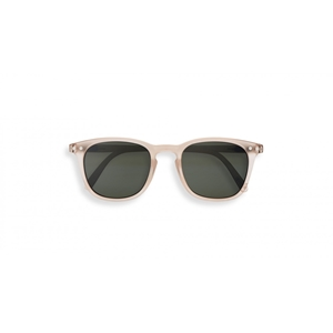 IZIPIZI Γυαλιά Ηλίου Sun Junior, 5 - 10 Ετών #E Rose Quartz