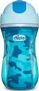 Chicco Κύπελλο Sport 14Μ+ Μπλε Παραλλαγή