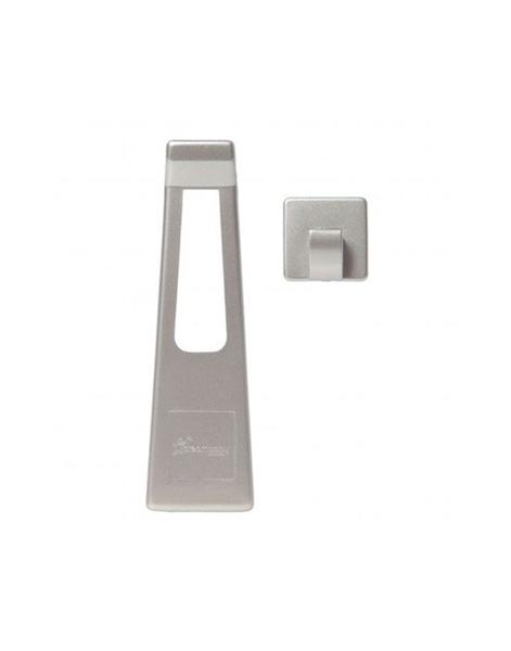 DreamBaby Ασφάλεια Ψυγείου Silver