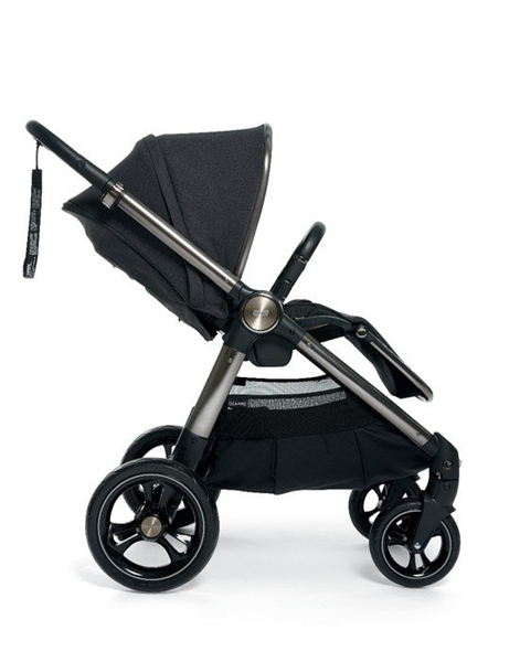 Mamas & Papas Παιδικό Καρότσι Ocarro Onyx