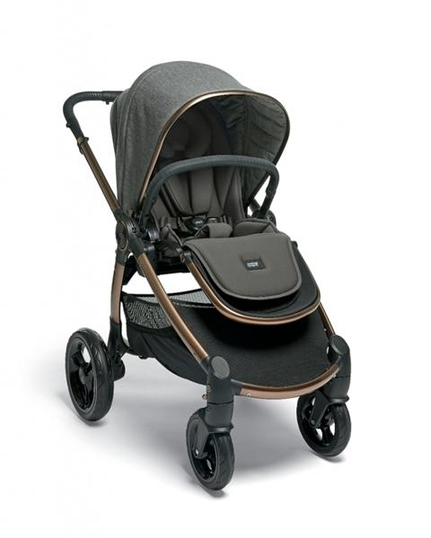Mamas & Papas Παιδικό Καρότσι Ocarro Simply Luxe