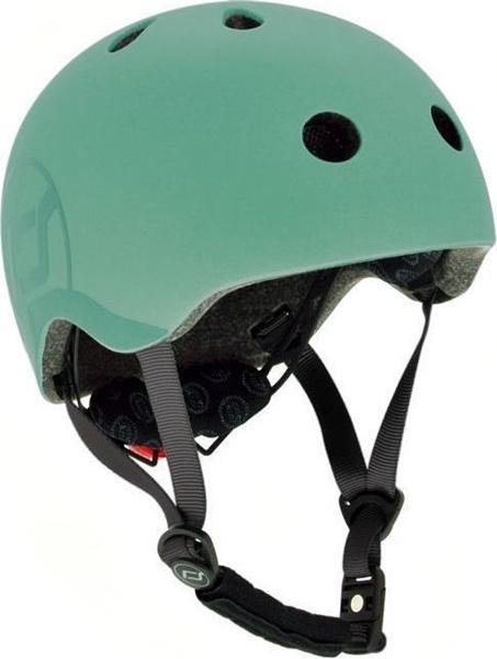 Scoot & Ride Κράνος Forest S-M