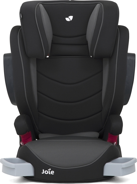 Joie Παιδικό Κάθισμα Αυτοκινήτου Trillo LX Ember 15-36kg.