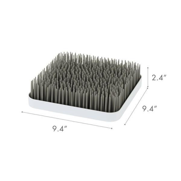 Boon Grass επιφάνεια στεγνώματος Grey