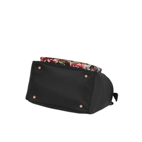 Cybex Τσάντα Αλλαγής Spring Blossom Dark
