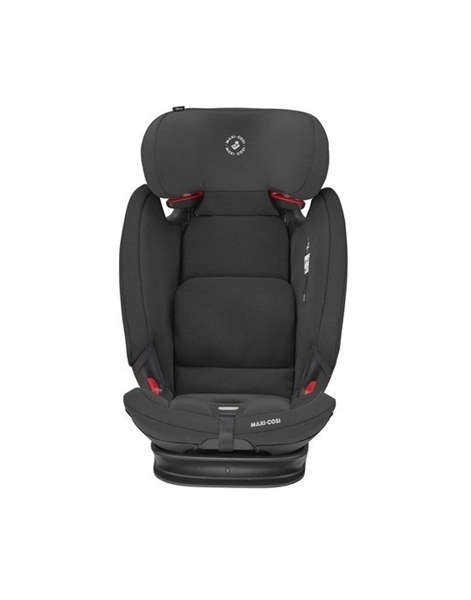Maxi-Cosi® Κάθισμα Αυτοκινήτου Titan Pro 9-36kg. Authentic Black