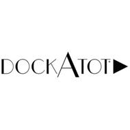 Picture for manufacturer Dockatot